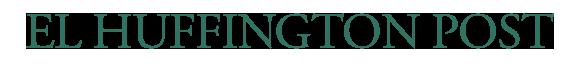 el huffington post Noticias