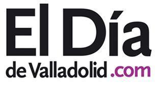 El Dia de Valladolid Noticias