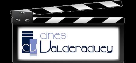Cines Valderaduey