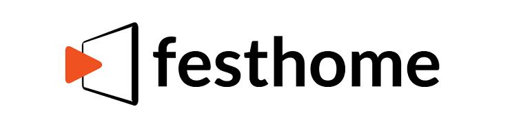 Festhome